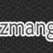 最新雑誌から成人コミックスまで揃う老舗サイト解禁!!『A-zmanga』