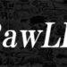 漫画村など氷山の一角!!マンガがタダで読めるサイトを大公開!!『RawLH』