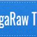 あなたは、初見でこれが漫画海賊版サイトだと気付けるか!?『MangaRaw Today』