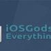 チートアプリで派手に遊べ!!世界最大級のチートフォーラムサイト『iOSGods.com』