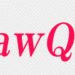 まだまだタダ読みサイトの脅威は終わらない!!マンガ海賊版サイト解禁!!『RawQV』