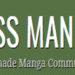 名前は同じでも中身は違う!?日本のマンガがたんまり!!『KISS MANGA』