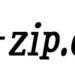 猛威再び!?マンガDLサイトが華麗に復活!!『ss-zip.com』