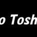 今更聞けない超有名極悪サイト解禁!!大手トラッカーサイトを検証『Tokyo Toshokan』