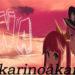 アニソンに強い音楽DLサイトがパワーアップ!?『Hikarinoakariost』