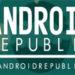 他を蹴散らす禁断の荒業!!チートアプリの宝庫はココだ!!『androidrepublic.org』