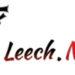 まだまだある!!使えるプレミアムリンクジェネレーター『leech.ninja』