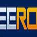 あの懐かしのゲームもDL出来る激ヤバサイト『FreeROMS.com』