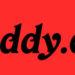 超新星マンガDLサイト解禁!!果して凶悪サイトになりうるのか!?『mpddy.com』