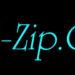 ミラーサイト!?それとも単独!?禁断の漫画ダウンロードサイト解禁『mg-zip.org』