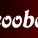 マンガが読めるサイト解禁!!BL特化サイトがパワーアップ!!『nicoobook.com』