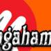 根源サイト!?それとも模造サイト?!漫画閲覧サイトの暴き方!!『mangahami.com』