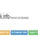 動画も落とせる!!マイナーサイトに強いプレミアムリンクジェネレータ解禁!!『AutoGenerateLink.Net』