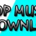 新参音楽ダウンロードサイトを調査せよ!!『J-pop Music Download』