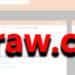 ついにやりやがった!!RAWQQが、ダウンロードサイト開設!!『zipraw.com』