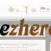 漫画・ラノベ・雑誌が無料でダウンロードできるサイト『warezhere.net』